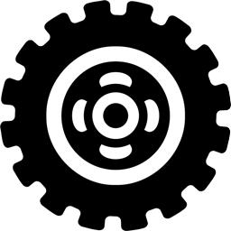 binarysprocket.com