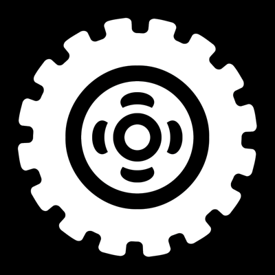 Binary Sprocket